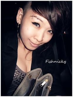 ♥ FISHNICKY♥