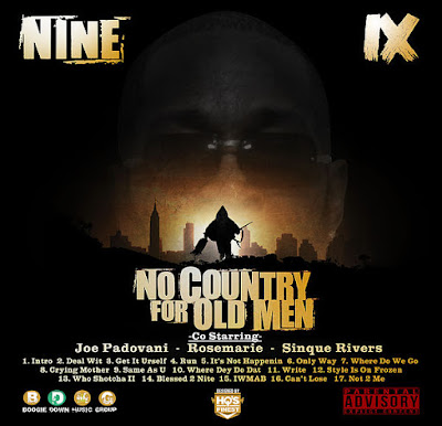 http://www.datpiff.com/Nine-No-Country-For-Old-Men-mixtape.761766.html