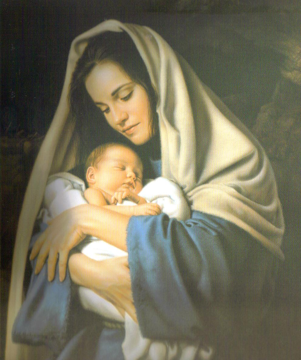 Christmas wallpapers and images and photos xmas baby - Child jesus images download ...