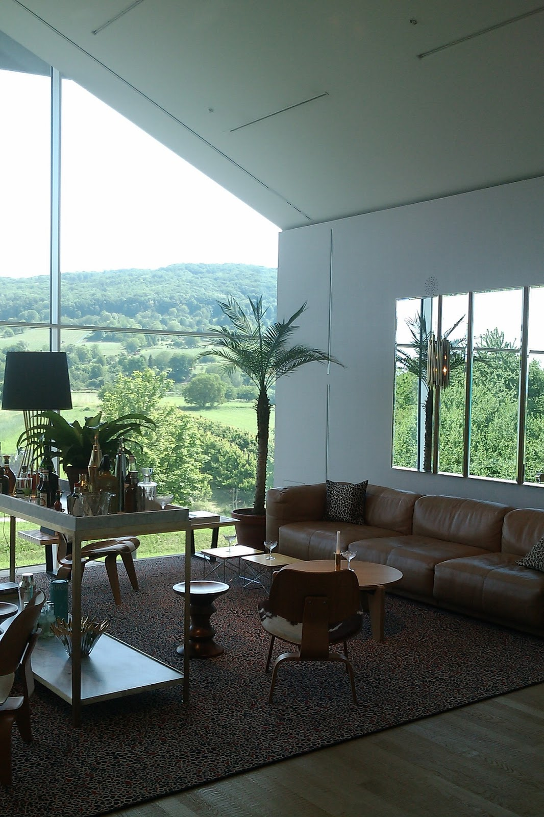 365 jours avec mon pass mus es vitra design museum weil am rhein allemagne. Black Bedroom Furniture Sets. Home Design Ideas