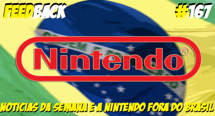 http://1.bp.blogspot.com/-mTa-jBlMPnc/VLxQQZx2GJI/AAAAAAAAJYg/3OUmipg0y-k/s1600/Nintendo.png
