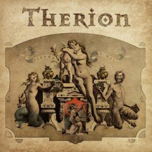 Nuevo disco de Therion Therion+-+Les+Fleurs+Du+Mal