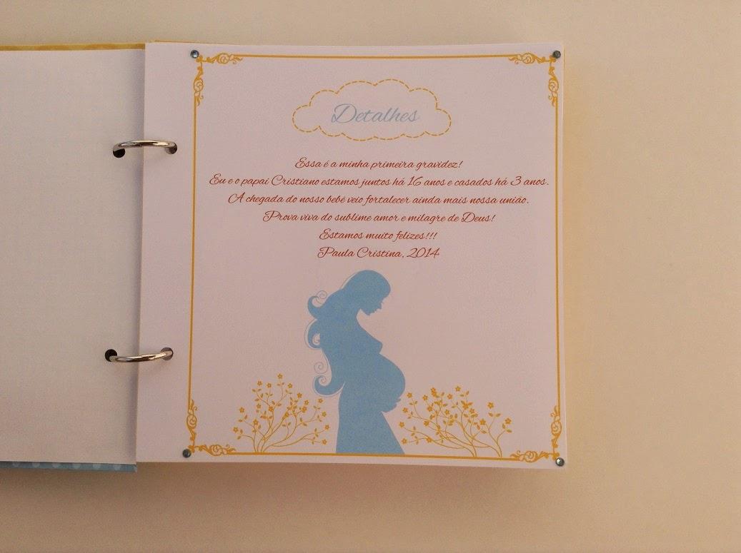 para guardar as recordações da gravidez, personalizado,presente criativo grávida,unissex,menino, menina