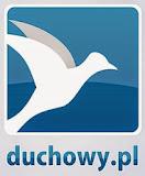 duchowy.pl