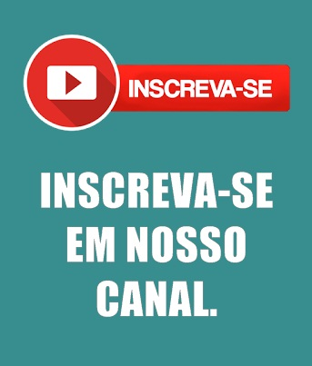 CANAL NO YOUTUBE: