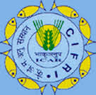 CIFRI Recruitment 2015 LDC, Technician, Technical Asst – 17 Posts Central Inland Fisheries Research Institute