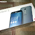 Asus ZenFone 2 Official Price in the Philippines Starts at Php 7,995 : Unboxing the Complete Retail Package