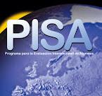 PISA INTERNACIONAL
