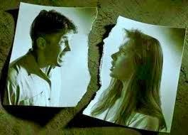 afastar casal