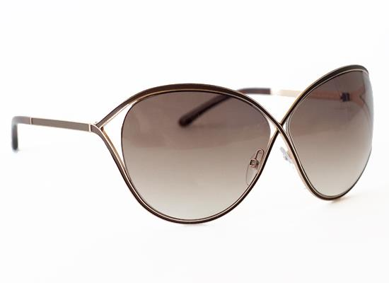 prettytreasure2u tom ford miranda tf 0130 sunglasses. Cars Review. Best American Auto & Cars Review