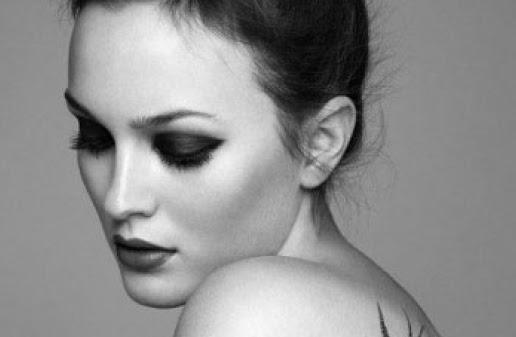 Tatuazhi ka një konceptim jo fort të mirë nëse shihet në trupin e
