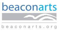 www.beaconarts.org