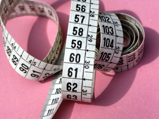 cara diet cepat aman turunkan berat badan