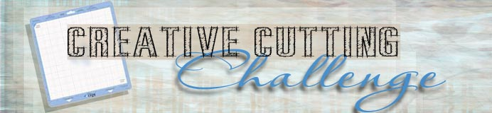 Creative Cutting Challenge