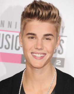 Justin Bieber insists he's nothing like Lindsay Lohan