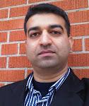 Gerry Som, MBA.