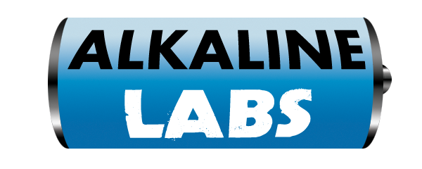 Alkaline Labs