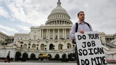 religioussmerf ways government shutdown hurts meetings