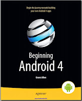 Download Beginning Android 4 ebooks