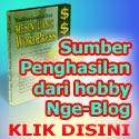 belajar autocad pemula, bisnis online, cari duit, uang, dari blog, internet