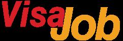 VisaJob.uk | Job Offers &  Interesting News