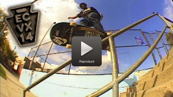 http://www.thrashermagazine.com/articles/videos/ishod-wairs-ecvx14-video-part/