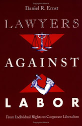 Lawyers against Labor