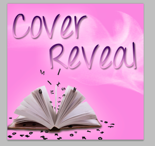 Enlightened by A. L. Waddington Cover Reveal and Giveaway