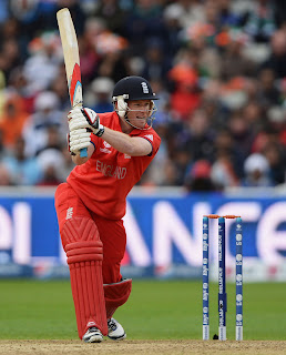 Eoin-Morgan-India-vs-England-Champions-Trophy-2013