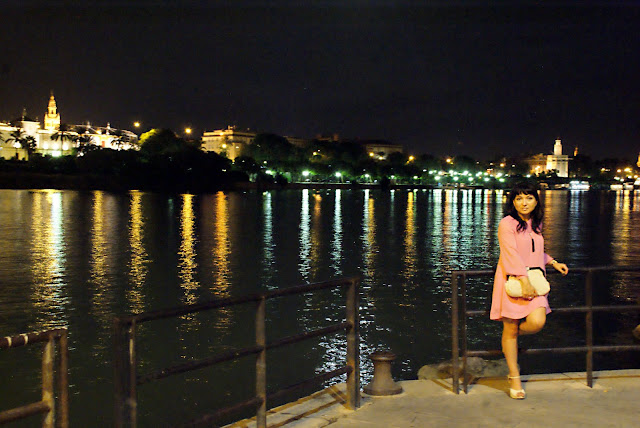 río-guadalquivir-de-noche