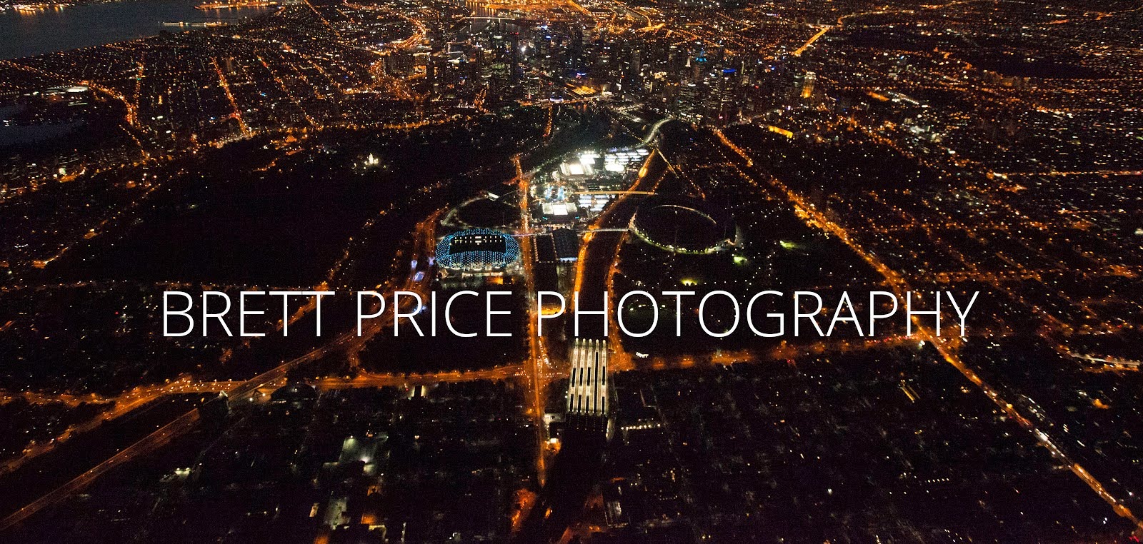 Brett Price Photography
