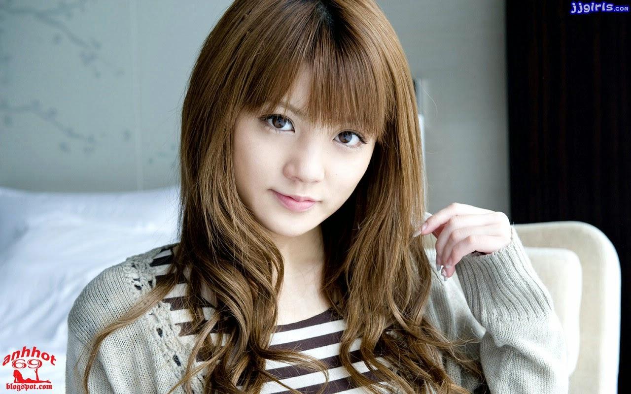 risa-tsukino-1 (12)