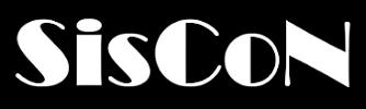 SisCoN