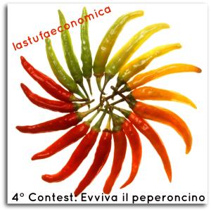 http://lastufaeconomica.wordpress.com/2014/09/14/il-4-contest/
