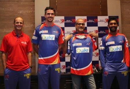 delhi vs bangalore IPL 2nd t20 Livescores, RCB vs DD scores 2014,