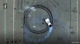 Electric-DeLorean-DMC12
