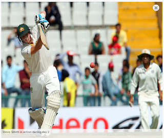 Steve-Smith-INDIA-v-AUSTRALIA-3rd-TEST