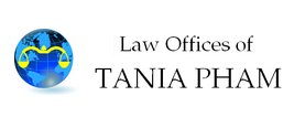 Law Offices of Tania Pham, Immigration Law- NEWS