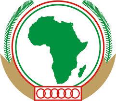 Sahara occidental : appel à fixer une date pour l'organisation du référendum d'autodétermination