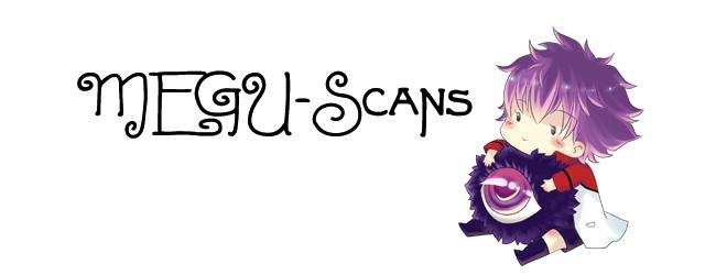 MEGU-Scans