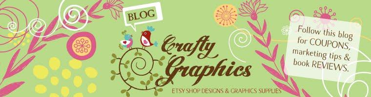 Crafty Graphics