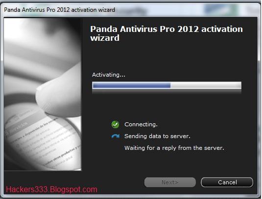 Panda Cloud Antivirus Pro - бесплатно на 6 месяцев. Panda antivirus ключ с