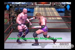 Download Free Smackdown Games