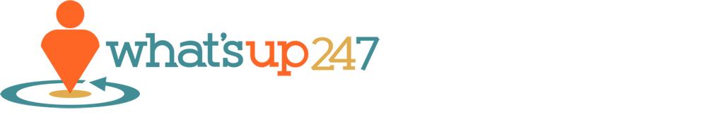 WhatsUp247.com
