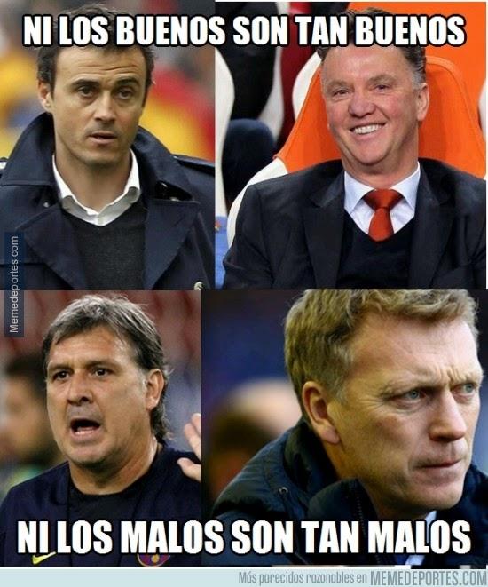 Luis Enrique Humor, cachondeo, bromas, chorradas, whatsapp, chistes, guasa y memes. Entrenador del Barcelona, ex Real Madrid... fútbol