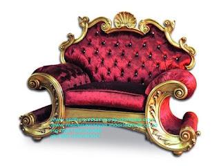 Sofa ukir jepara Jual furniture mebel jepara sofa tamu klasik sofa tamu jati sofa tamu antik sofa tamu jepara sofa tamu cat duco jepara mebel jati ukir jepara code SFTM-22001 SOFA UKIR CLASSIC