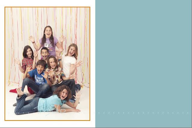 fotos niños alicante, reportaje fotografico niños