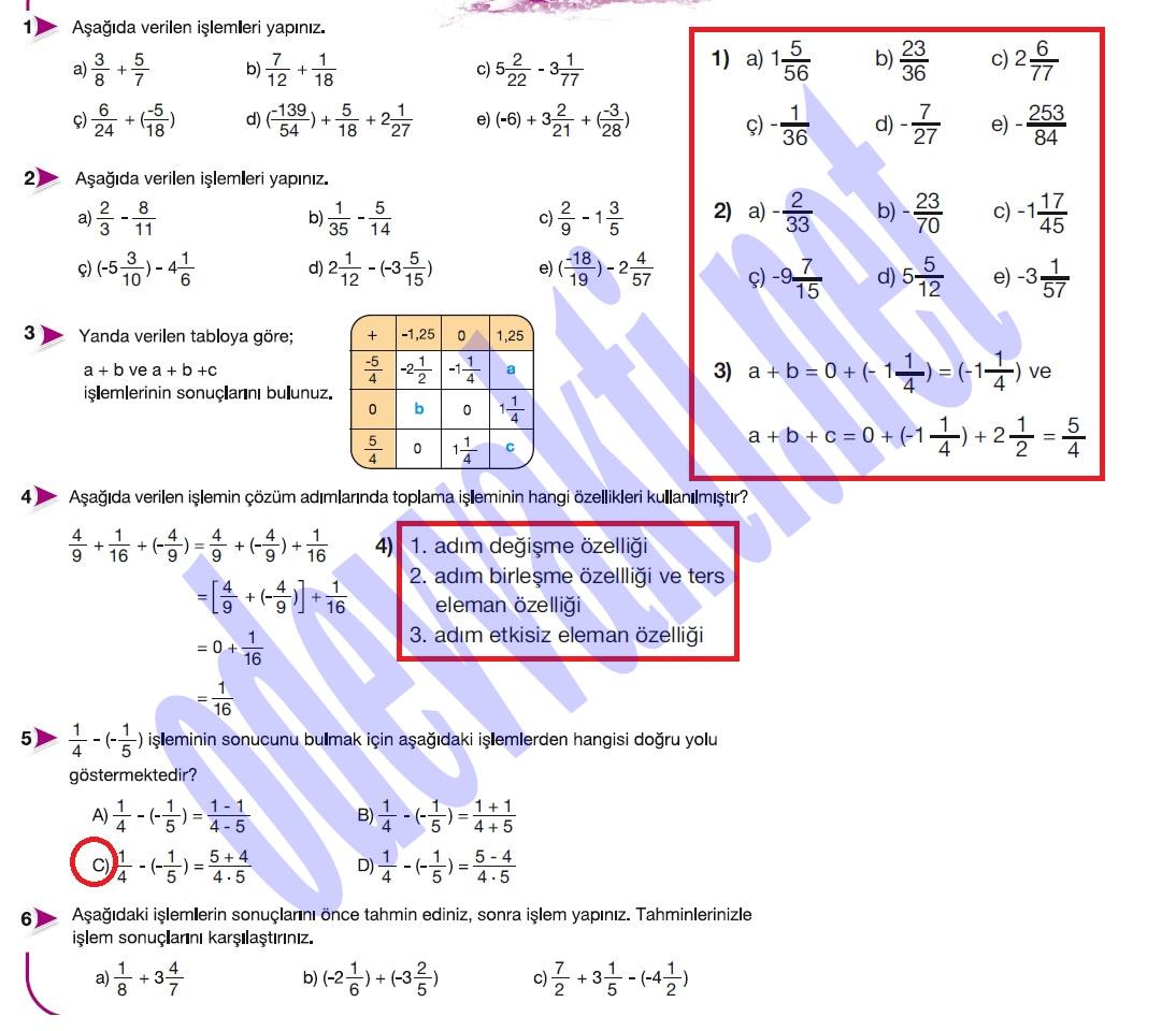 odevvakti+net+7+sinif+mat+26.jpg (1094×960)
