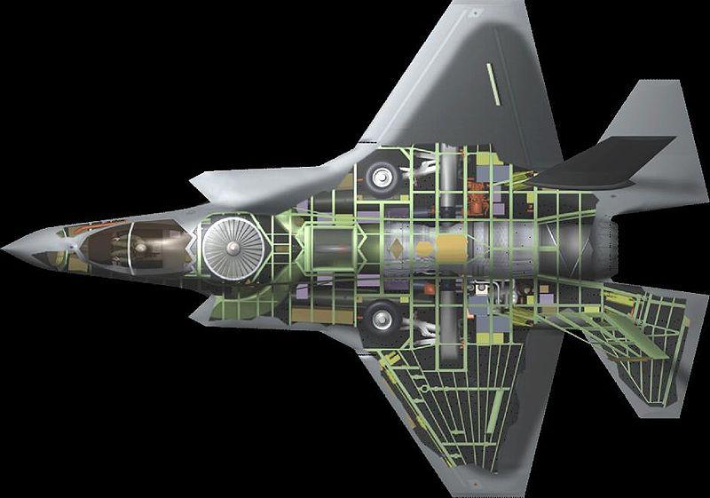 F 35 (戦闘機)の画像 p1_21