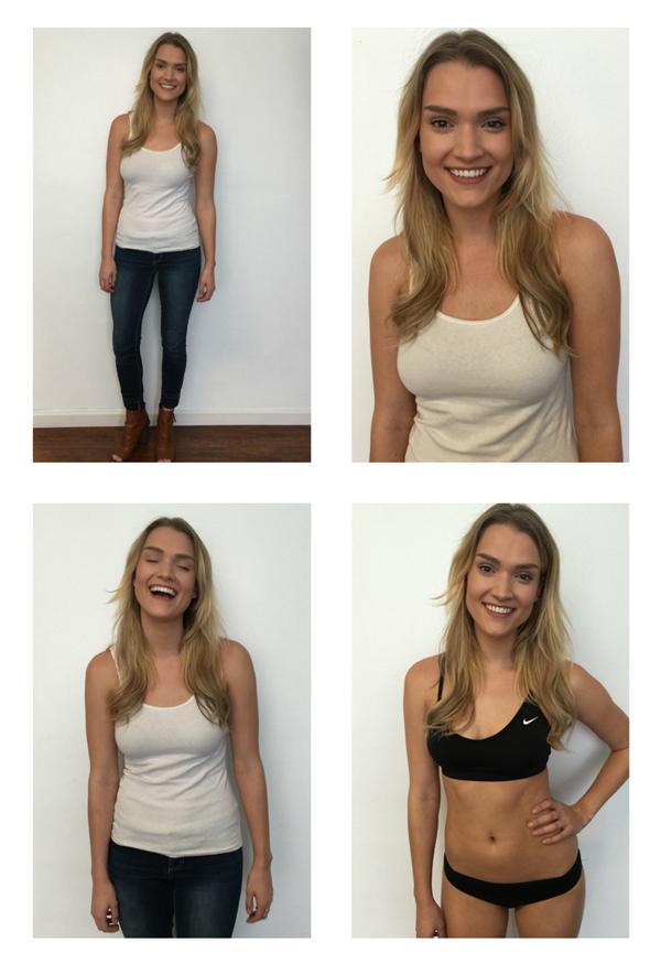 Delphine Winters - Cast Images
